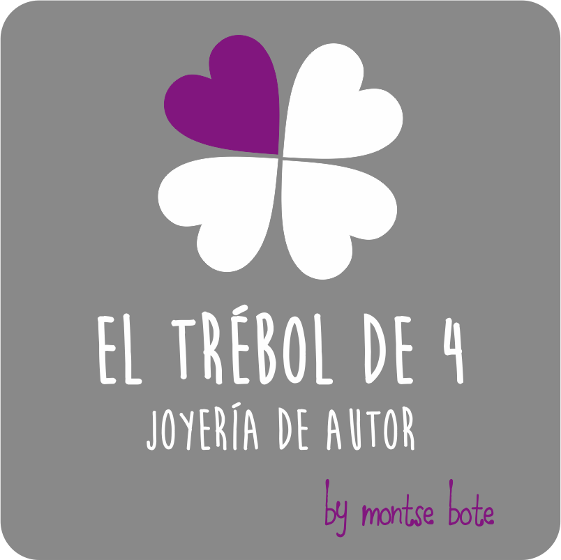 eltrebolde4_logo