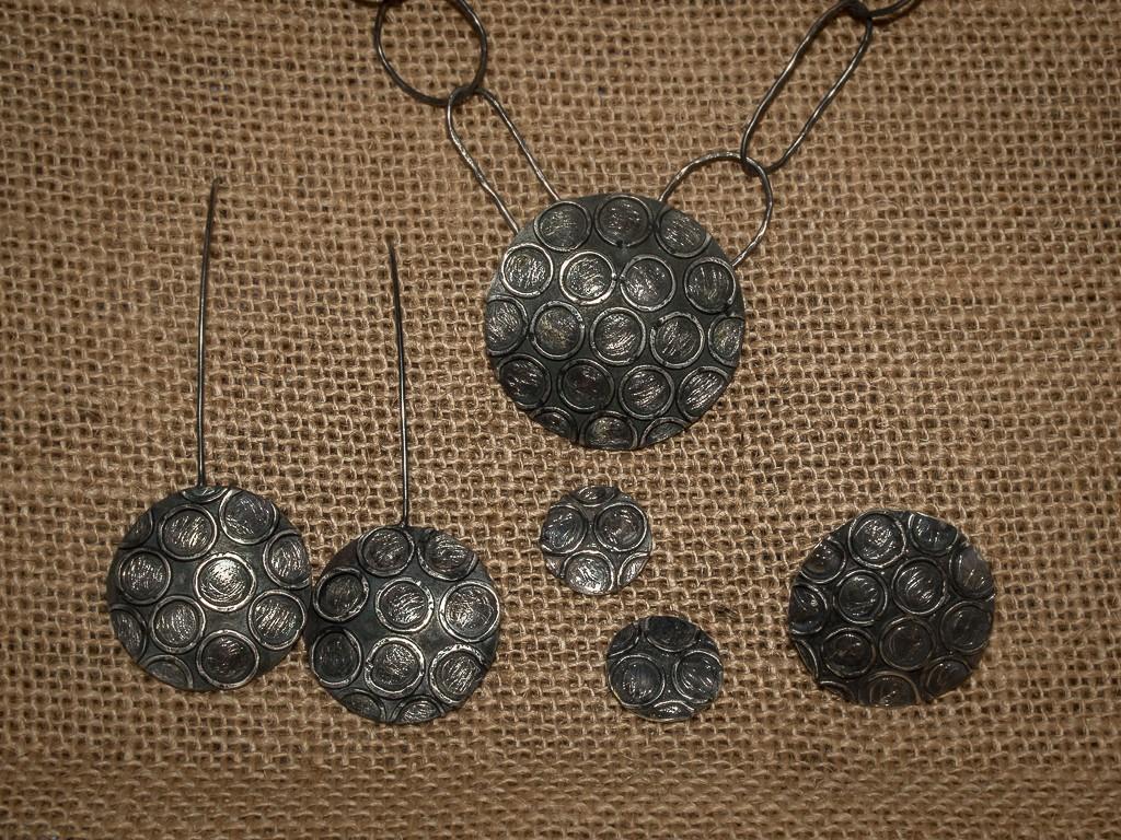el-trebol-de-4-joyas-de-autor-coleccion-lunares
