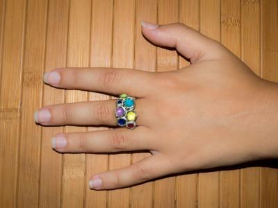 el-trebol-de-4-joyeria-de-autor-anillo-modelo-color