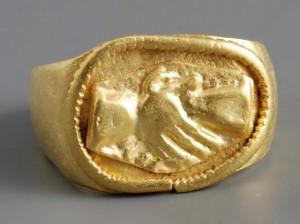 anillo-romanosubastasgema.com_