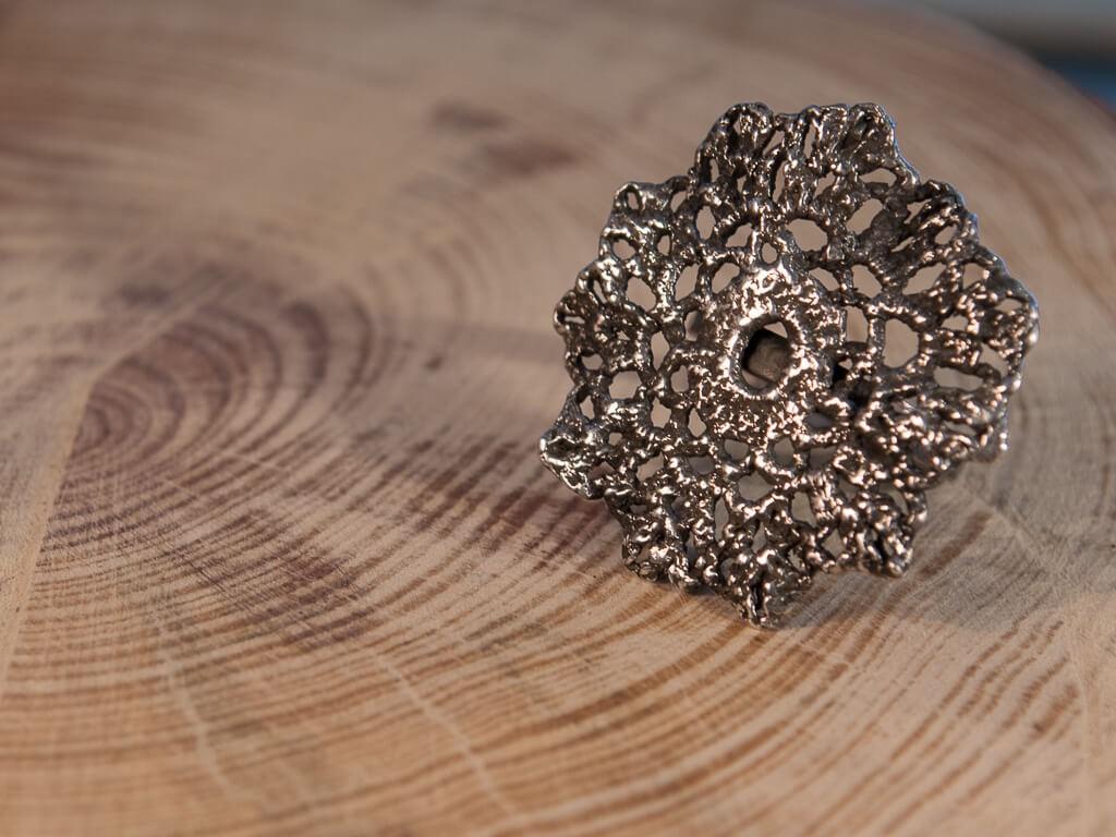 el-trebol-de-4-joyeria-de-autor-anillo-ajuar