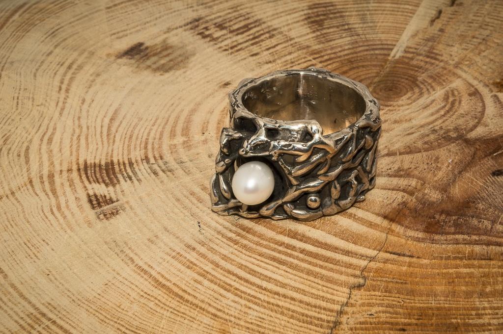 el-trebol-de-4-joyeria-de-autor-anillo-cristina