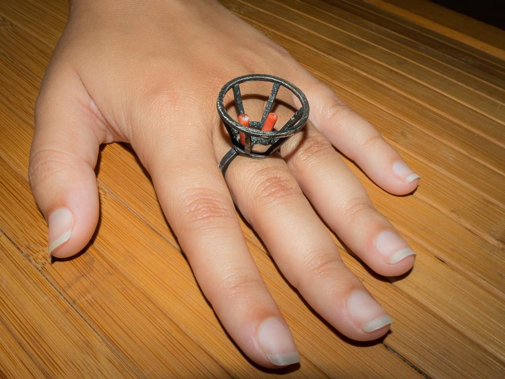 el-trebol-de-4-joyeria-de-autor-anillo-modelo-2-enjaulados-envejecido