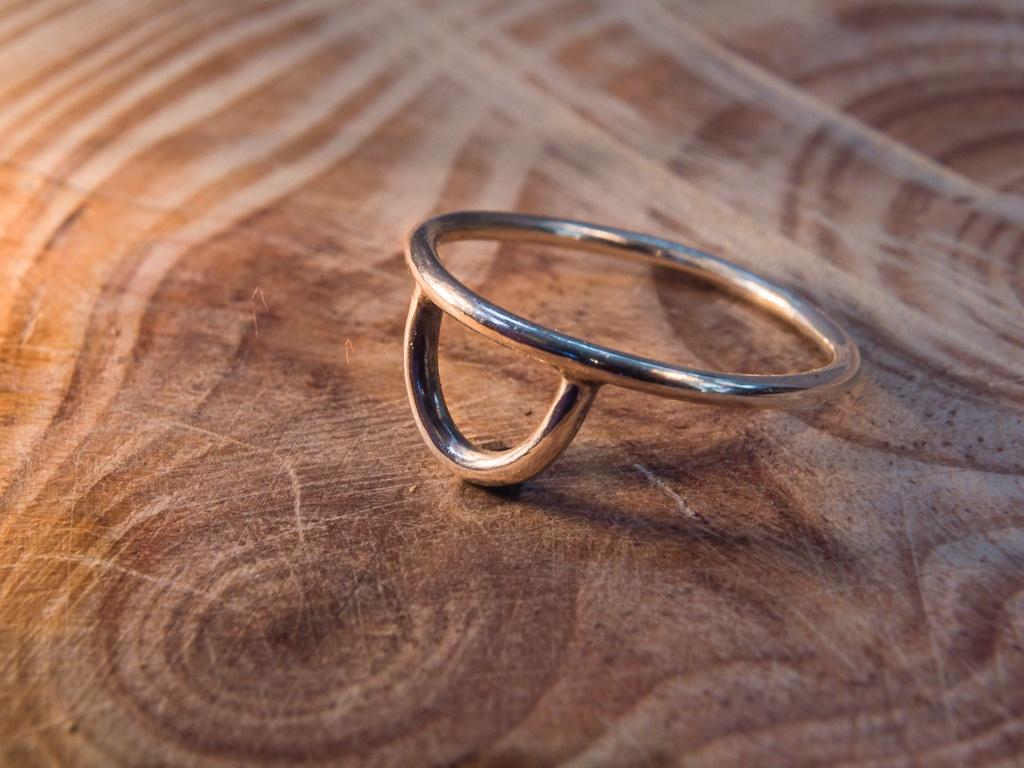 el-trebol-de-4-joyeria-de-autor-anillo-semicirculo