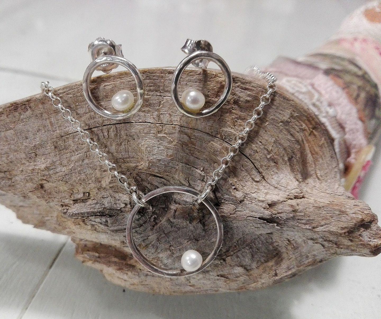 el-trebol-de-4-joyeria-de-autor-coleccion-circulo-perla-plata-linea