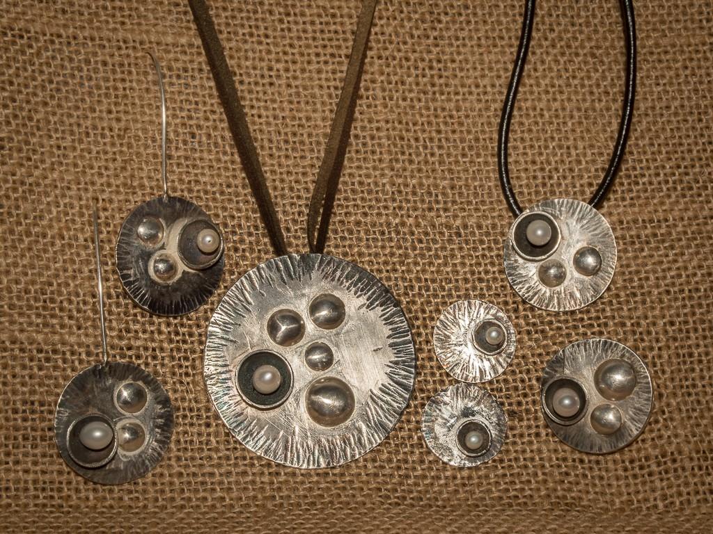el-trebol-de-4-joyeria-de-autor-coleccion-circulos