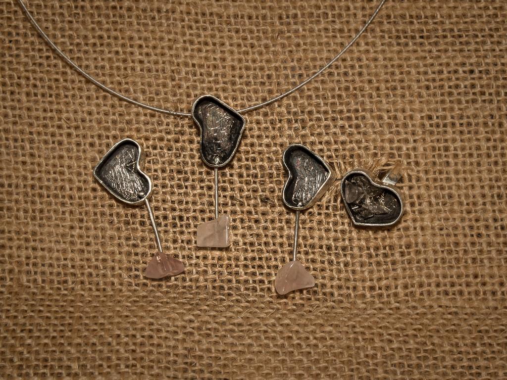el-trebol-de-4-joyeria-de-autor-coleccion-corazon