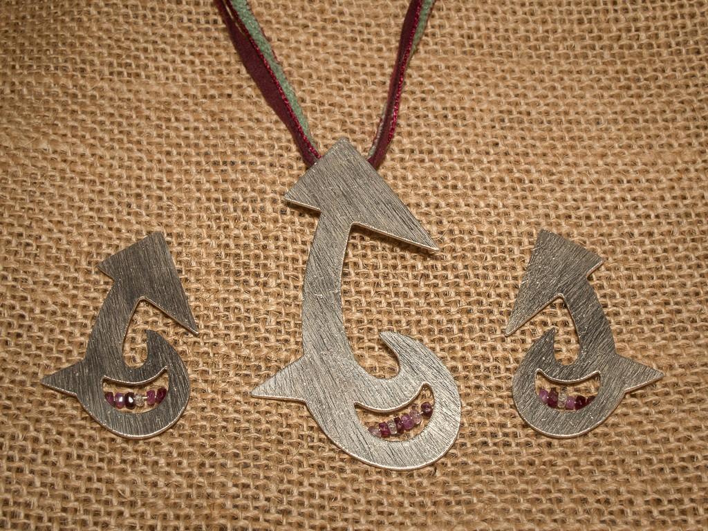 el-trebol-de-4-joyeria-de-autor-coleccion-flecha