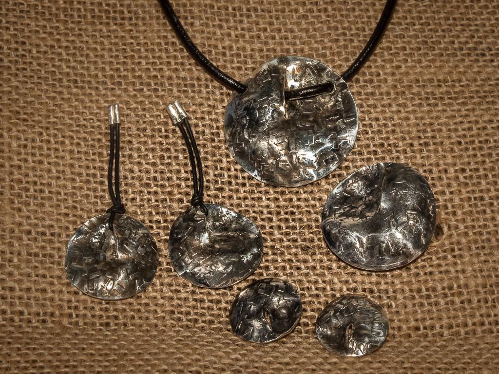 el-trebol-de-4-joyeria-de-autor-coleccion-relieves