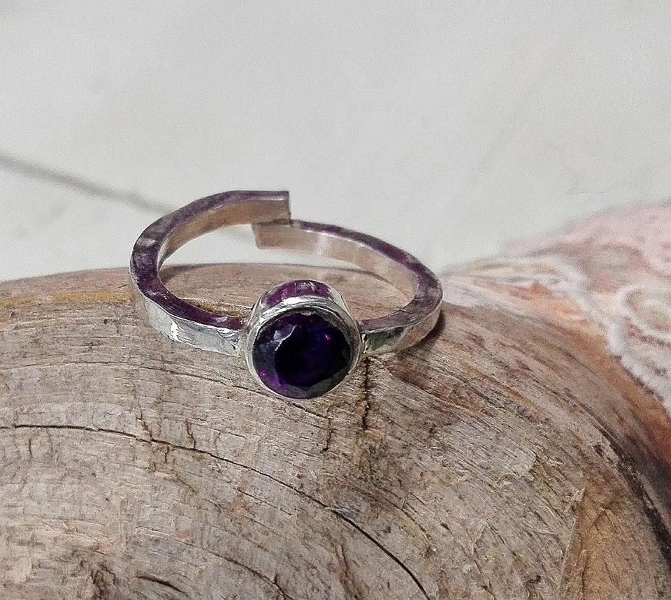 el-trebol-de-4-joyas-de-autor-anillo-plata-amatista