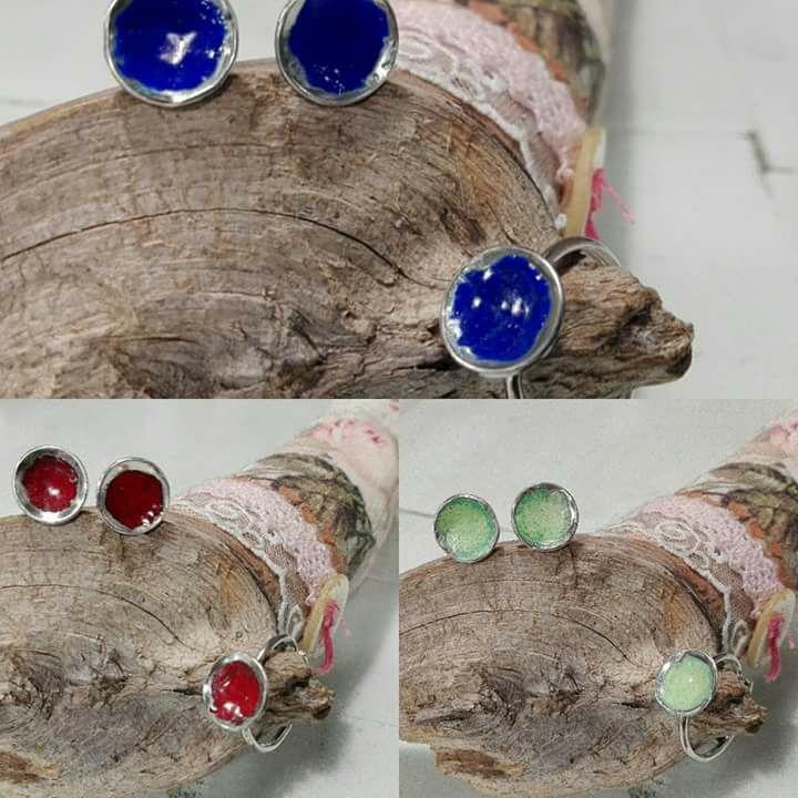 el-trebol-de-4-joyas-de-autor-esmalte-coleccion (1)
