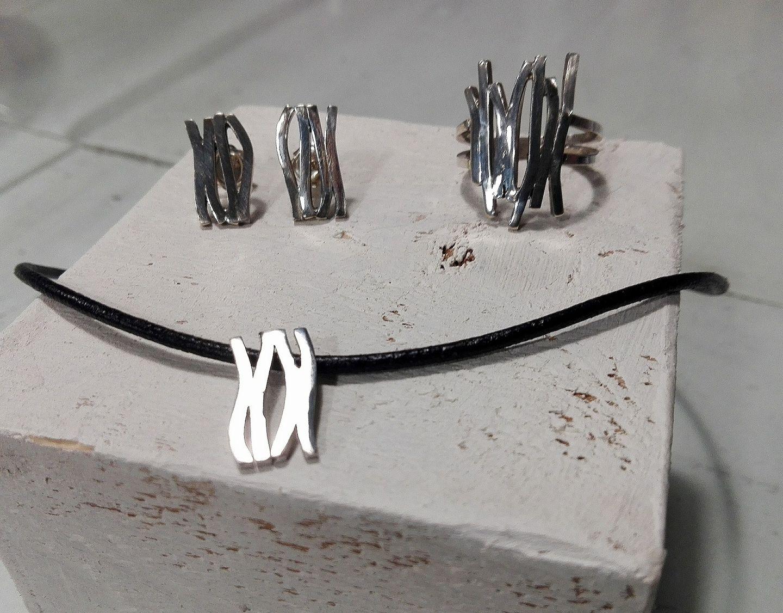 el-trebol-de-4-joyas-de-autor-esmalte-coleccion (2)