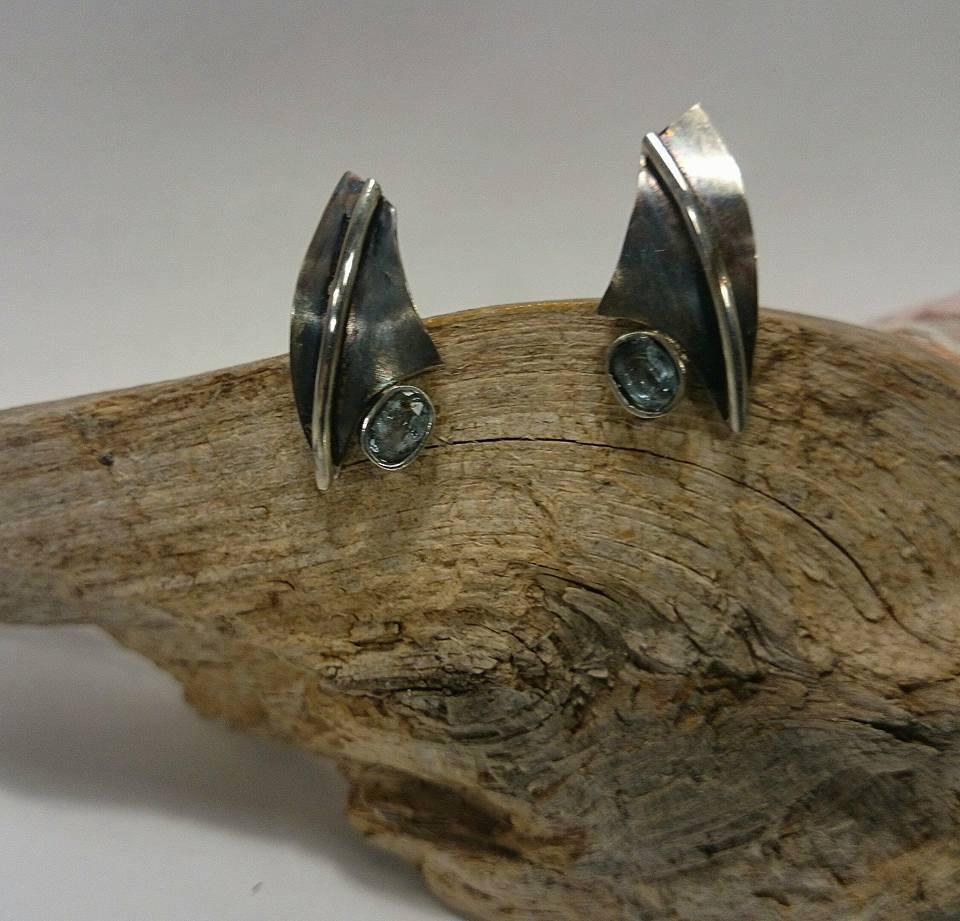 el-trebol-de-4-joyas-de-autor-pendientes-plata-topacio